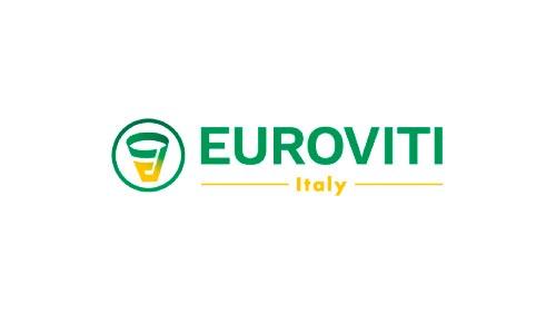 euroviti italy