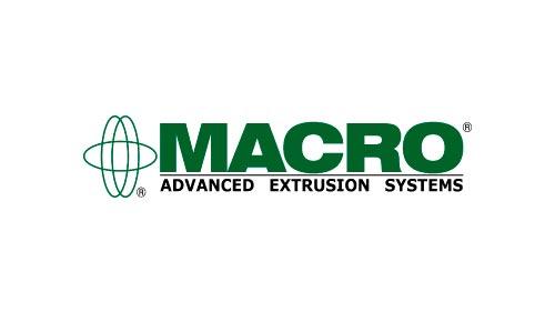 macro-maquinaria-para-plastico-g