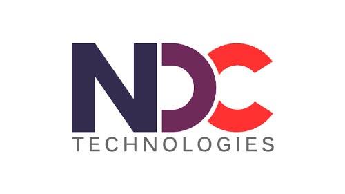 ndc infrared engineering